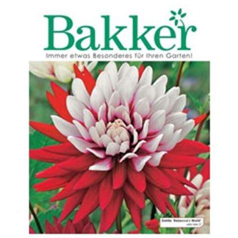 garten versand katalog bakker garten katalog katalog