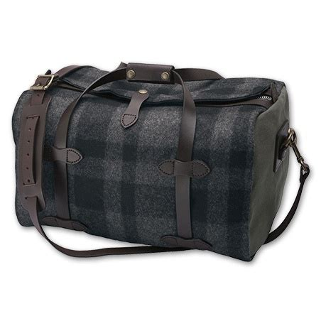 images  luggage  pinterest wool bags