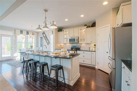 Fischer Kitchens by 16 Best Images About Fischer Homes Clay Model On