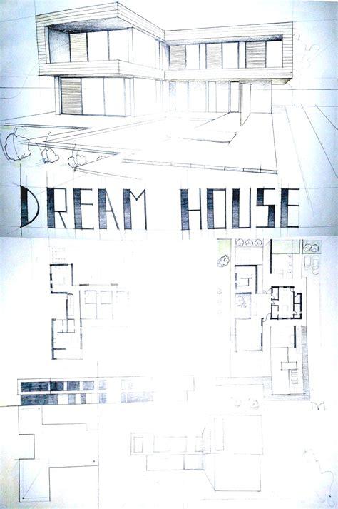 online 3d architecture design 3d architecture design plans online goodhomez com