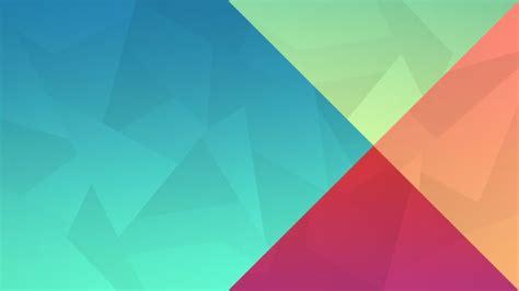 de colores store c 243 mo evitar que las aplicaciones se actualicen