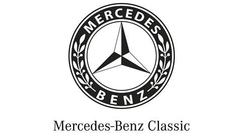 logo mercedes vector mercedes logo mercedes zeichen vektor bedeutendes logo
