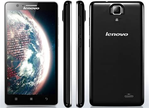 Hp Lenovo A536 Malaysia lenovo a536 price in malaysia spec technave