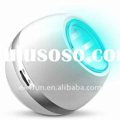 Led Living Colors With Fm Radio And Speaker Promo speaker light speaker light manufacturers in lulusoso
