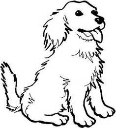 top 25 free printable dog coloring pages online dog