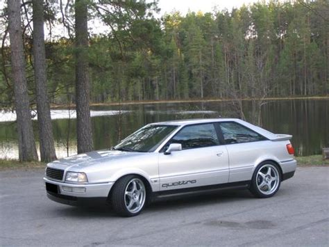 how do i learn about cars 1992 audi v8 regenerative braking silverquattro 1992 audi coupe specs photos modification info at cardomain