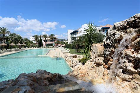 hotel giardini d oriente hotel a siri giardini d oriente trivago it