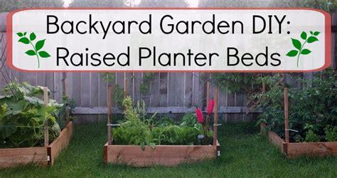Backyard Ventures Garden Venture Venture Sisters