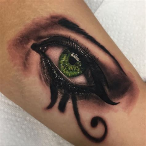 x tattoo eye 50 mysterious all seeing eye tattoo ideas everything you