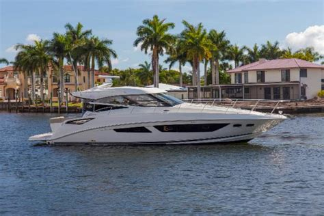 pga marina boat sales marinemax palm beach at pga marina new and used boats for