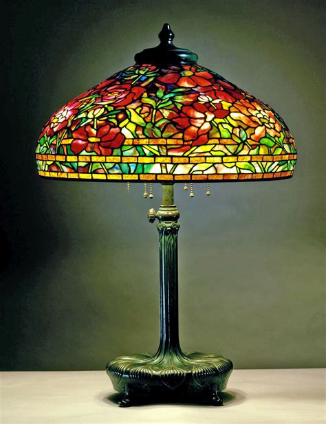 who is louis comfort tiffany louis comfort tiffany the morse museum orlando florida