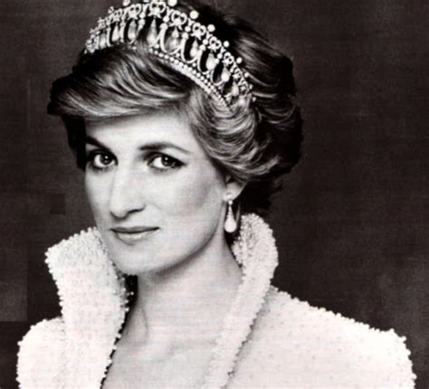 who was princess diana princess diana so saree