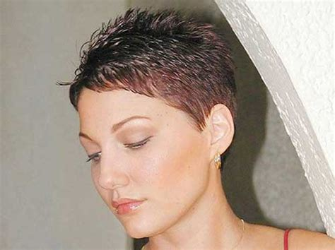 short pixie haircuts crazyforus
