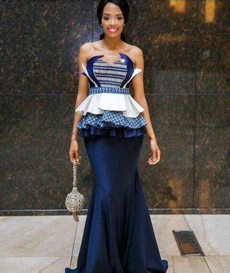 shweshwe traditional dresses top of fashion 2015 trendy4 shwe shwe traditional dresses stylish 2016 trendy4
