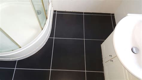 Bathroom Floor Protector Grout Protection All Things Grout From How To Grout