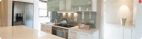 easy kitchen design easylife kitchens kitchens that inspire lifetime experiences