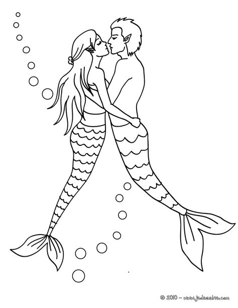 arevlos navideos mako mermaids coloring pages coloring pages