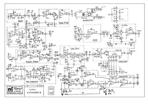service manuals schematics 2003 chevrolet silverado 2500 free book repair manuals 2003 chevy silverado 1500 wiring diagram best site wiring harness