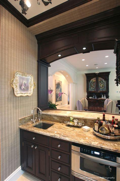 kitchen wet bar ideas 43120 0 8 6141 traditional kitchen jpg
