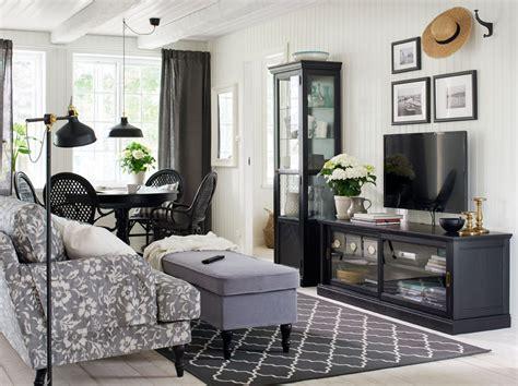 kleines wohnzimmer einrichten ikea hej bei ikea 214 sterreich ikea wohnen living room
