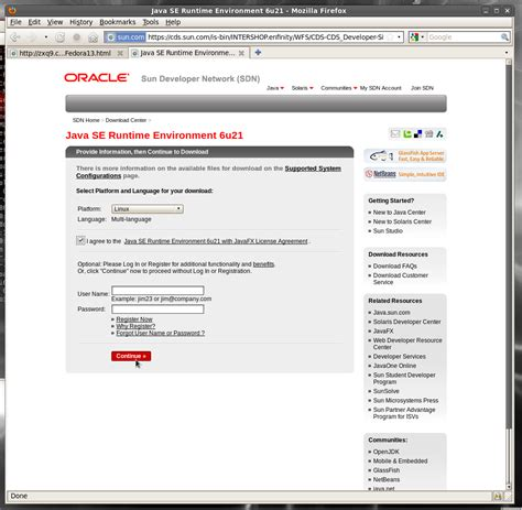 java virtual machine full version free download install microsoft vm for java download free backuperemerald