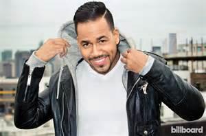 romeo haircut romeo santos billboard cover bb12 2015