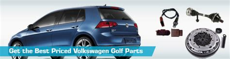 all car manuals free 2000 volkswagen golf spare parts catalogs volkswagen golf parts partsgeek com