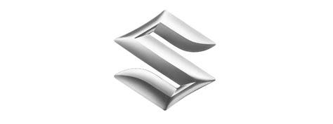 logo suzuki suzuki logo motorcycle brands logo specs history
