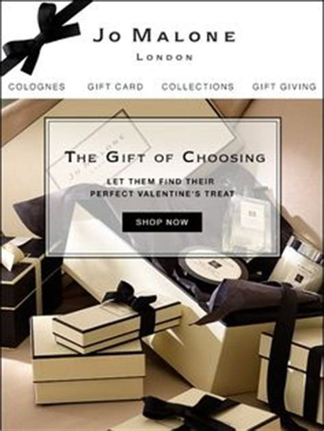 Jo Malone Gift Card - 1000 ideas about jo brand on pinterest katherine ryan comedians and eric sykes