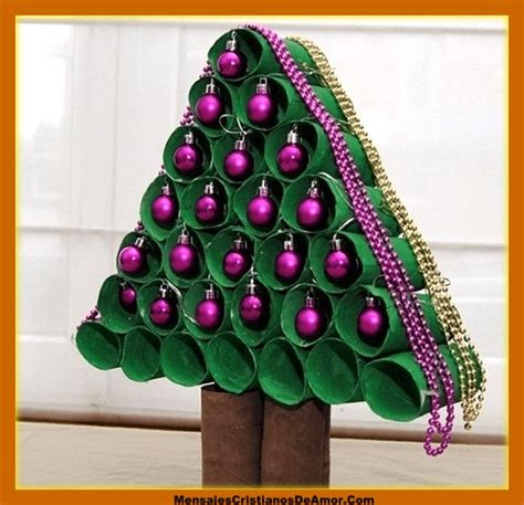 decorar mi casa de navidad como decorar tu casa en navidad con poco dinero mensajes