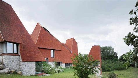 silicon valley dream house raffle silicon valley dream house raffle house plan 2017