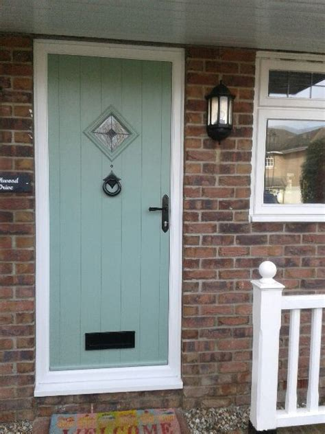 Cottage Style Exterior Doors Gallery The Door Company
