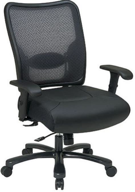 Office Chair Back by Office Chairs Office Chairs Lumbar Support