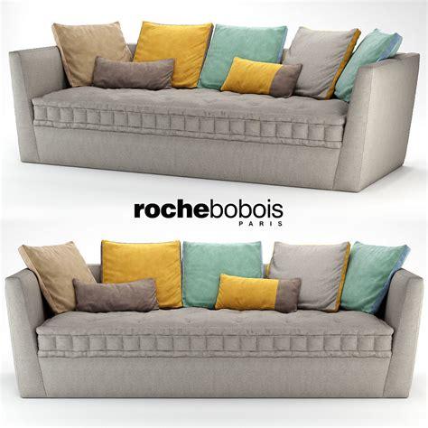 prezzi divani roche bobois roche bobois divani trendy i divani di roche bobois