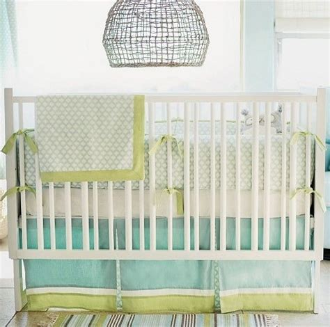 Neutral Nursery Bedding Sets 81 Best Images About Crib Bedding On Pottery Barn Neutral Nurseries And Baby