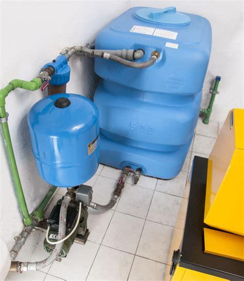 come demineralizzare l acqua rubinetto poca pressione dell acqua rifare casa