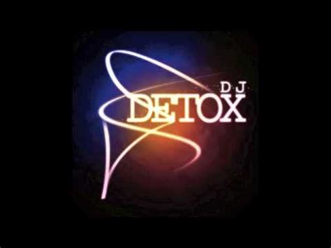 Detox Dj by So High Dj Detox