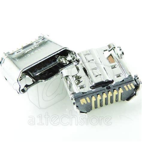 Samsung T211 On Of Volume Tombol Poewer samsung tab s 10 5 t800 t801 t805 t807 speaker audio