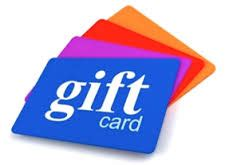 Where To Buy Visa Gift Cards Without Activation Fee - vanilla visa gift card activation and purchasing my blog