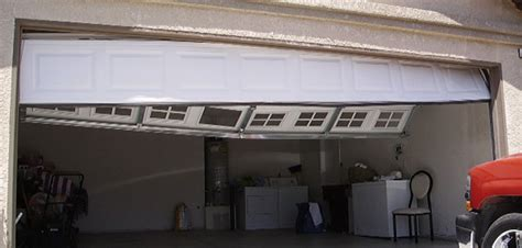 Liftmaster Garage Door Repair Liftmaster Garage Door Repair Atlanta Opener Repair Marietta Installation Repair Garage Door