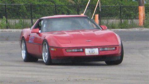 1990 corvette specs kubs63 1990 chevrolet corvette specs photos modification