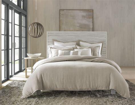 hotel linen bedding hotel collection linen bedding collection