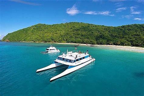 catamaran desde fajardo viajar de san juan a culebra foro de culebra en tripadvisor