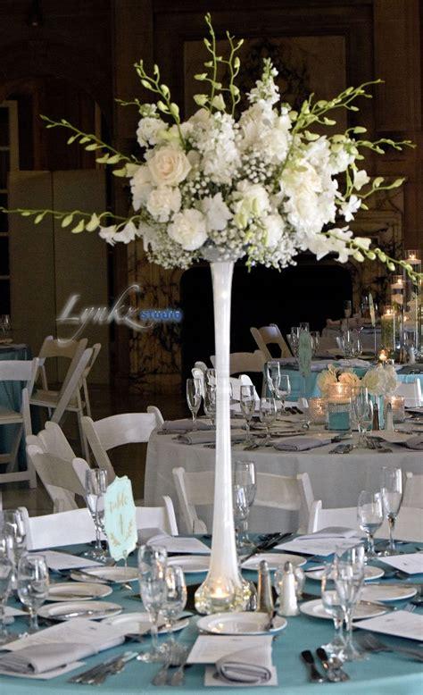 eiffel tower wedding table decorations best 25 eiffel tower centerpiece ideas on