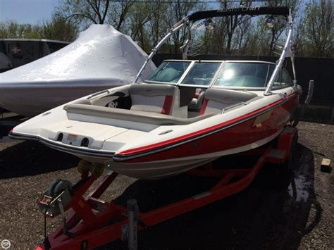 wakeboard boats for sale colorado 2010 used mastercraft x 45 ski and wakeboard boat for sale