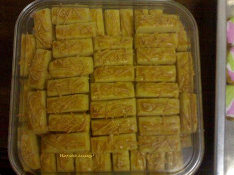 Almond Whole 500 Gram biskut raya happyninie