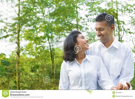 who is the indian couple on the liberty mutual commercial indian couple stock image image 36754671