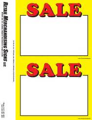 printable price stickers retail sale price tags www pixshark com images