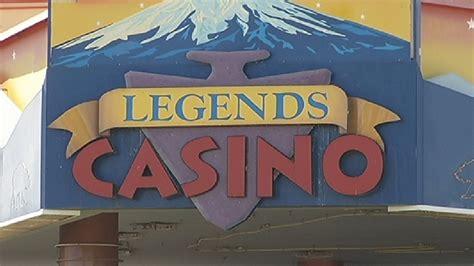 Legends Casino Buffet Menu Legends Casino Buffet Menu