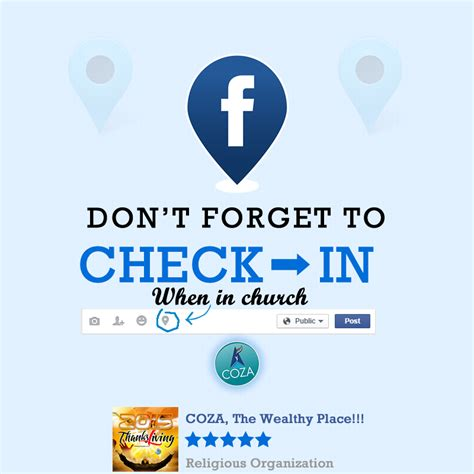 coza global on twitter quot your location determines your allocation don t forget to check into